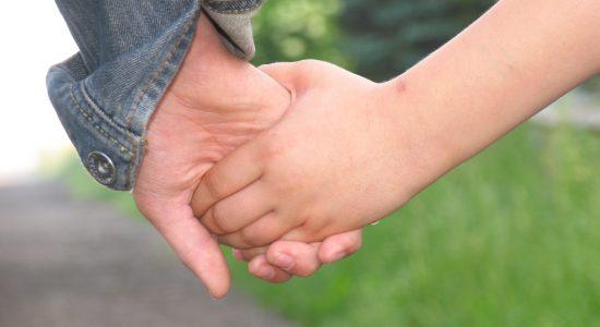Barrierefrei, Familienfreundlich