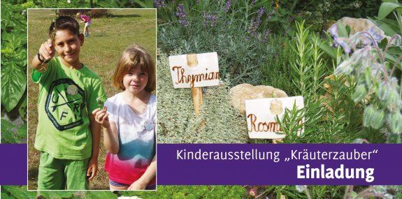 Einladung_Kraeuterzauber-1