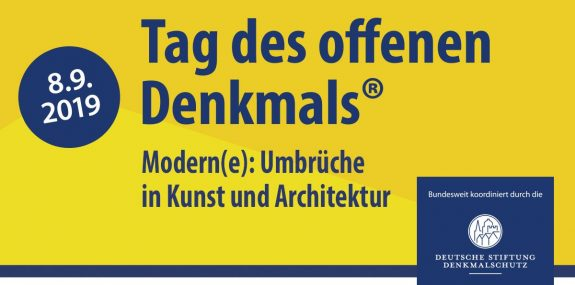 Tag_des_offenen_Denkmals_2019_Header_Facebook_Veranstaltung