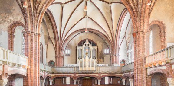 Kirche_Sankt_Jakobikirche_Luckenwalde_©KR_print_3_rgb