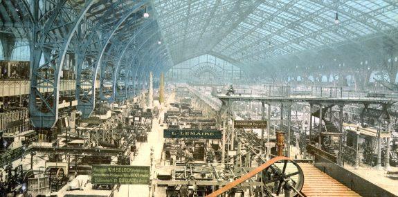 Interior_of_exhibition_building,_Exposition_Universal,_Paris,_France